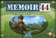 M44 Terrain Pack