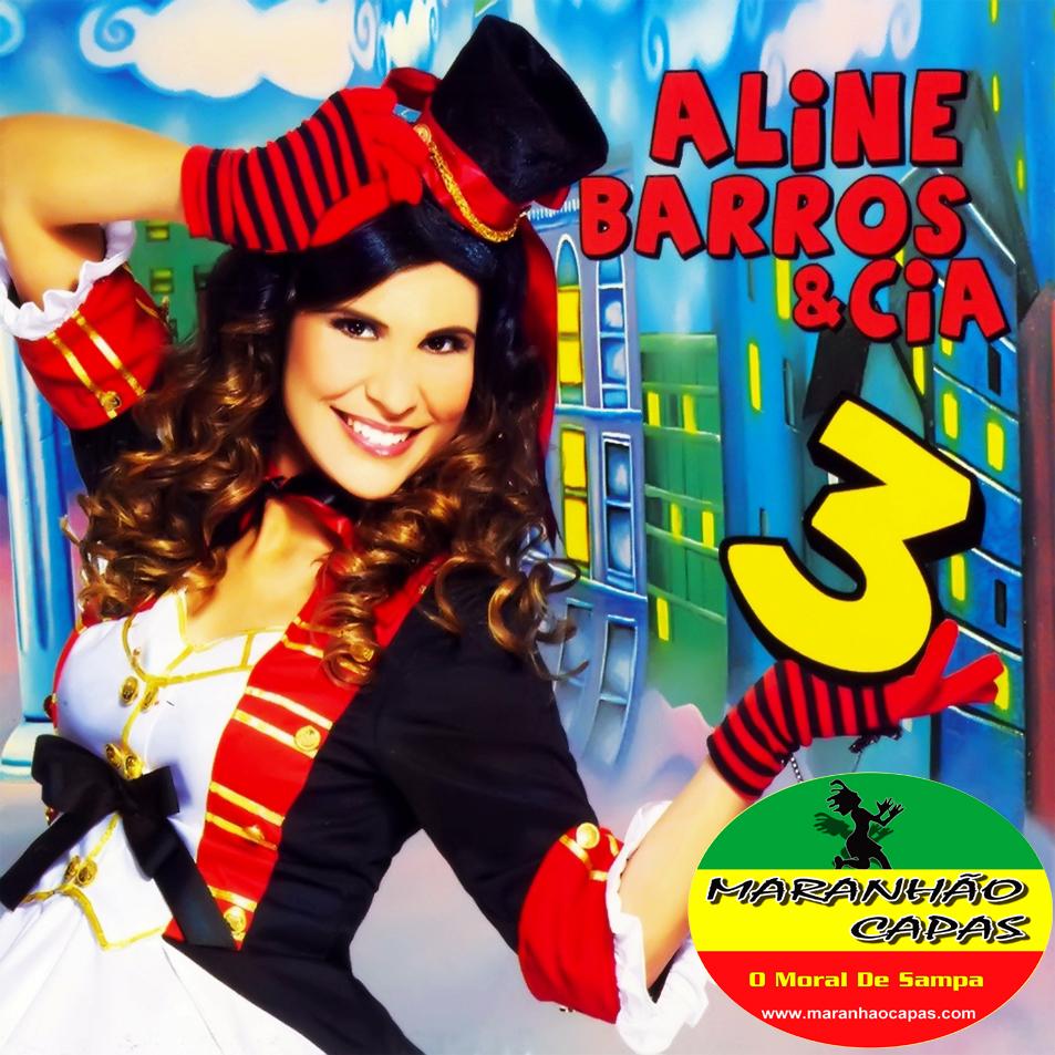 Download cd aline barros infantil completo 10 months 3 ...