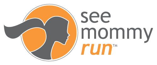 seeMOMMYrun blog