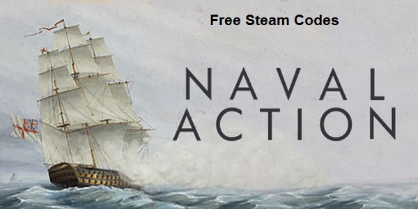 Naval Action Key Generator Free CD Key Download