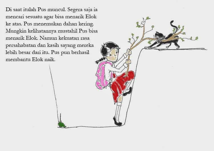 pictorial-story-parit-kering-kartun