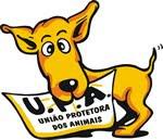 UPA Animais Campinas
