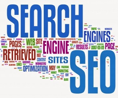 Seo en buscadores optimizacion