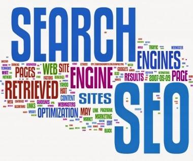 Seo en buscadores optimizacion