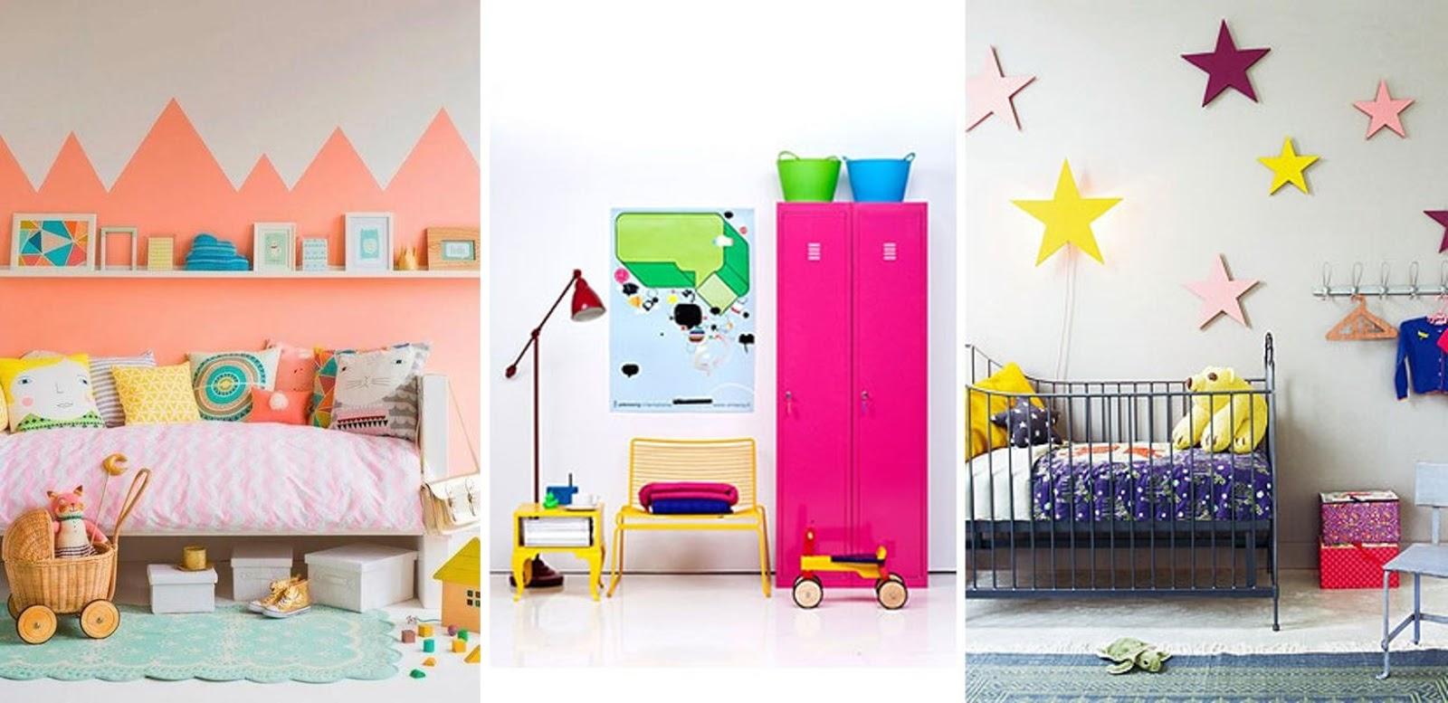 Nemulsa Design Combinaciones De Colores Para Dormitorios