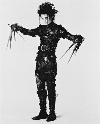johnny-depp-as-edward-scissorhands-1990.jpeg