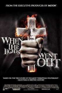 مشاهدة فيلم When the Lights Went Out 2012