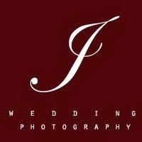婚攝簡孑|婚禮記錄|自助婚紗|婚紗攝影|孕婦寫真|寶寶寫真|親子寫真|全家福 Jason Chien Photography
