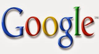 12 Fitur Google Tersembunyi, yang harus Anda Ketahui