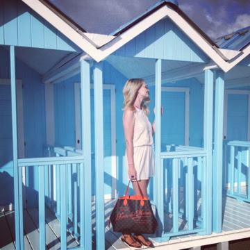 chrissabella blog, Neverfull, Louis Vuitton, Forte Dei Marmi, Italy, Bagno Annetta, Beach style, LV resort collection, louis vuitton resort collection, louis vuitton neverful, louis vuitton resort collection forte dei marmi, louis vuitton cruise collection