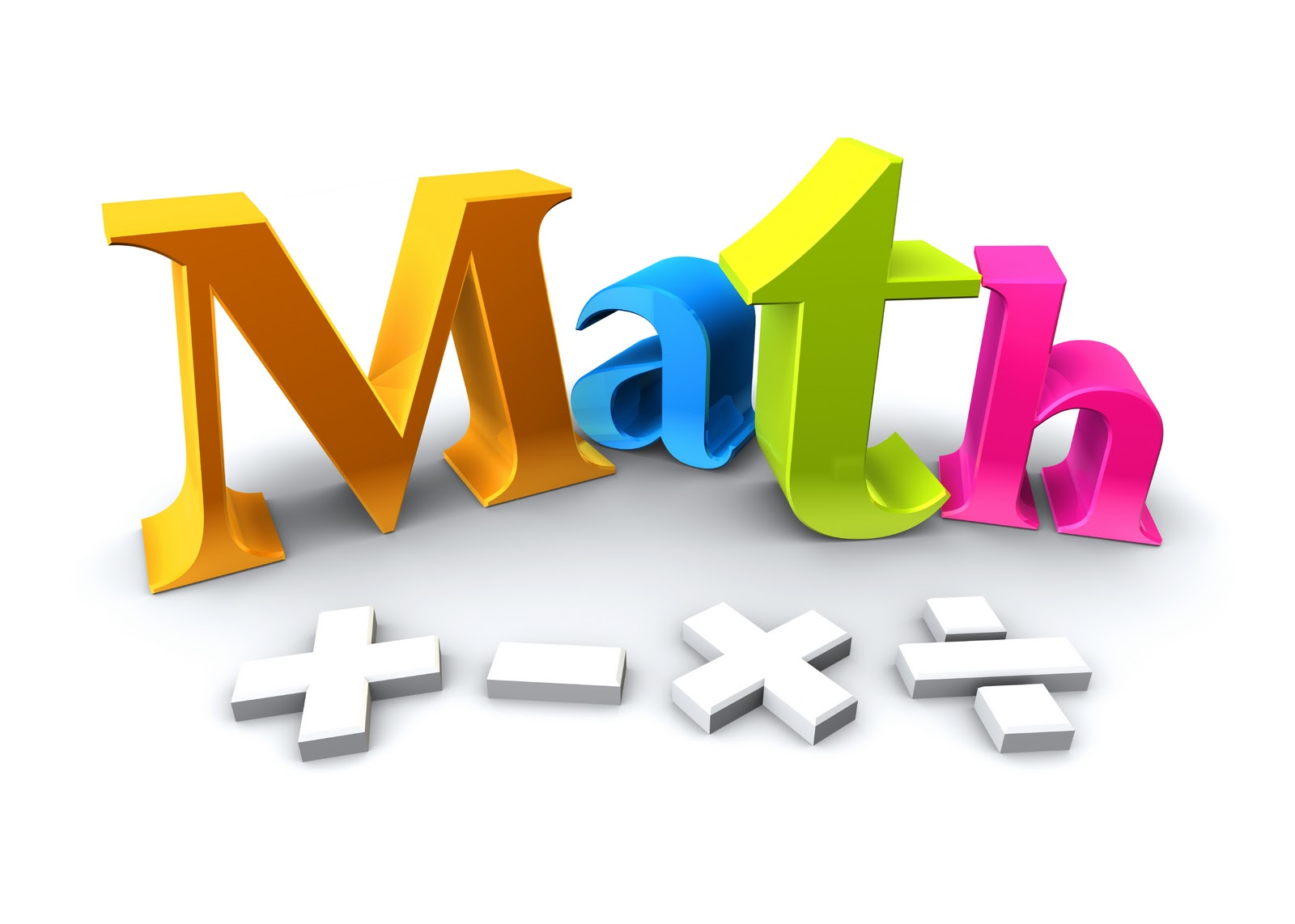 Home School Math One of my favorite sites. Lets you generate a variety ...