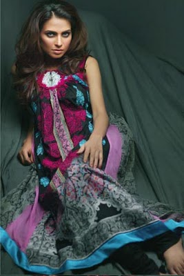 Lakhani-Lawn-Collection-2011