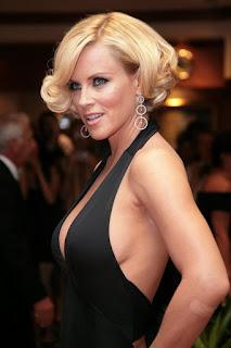 Casual Bottomless Girls - sexygirl-Jenny-McCarthy_%2528180%2529-732470.jpg