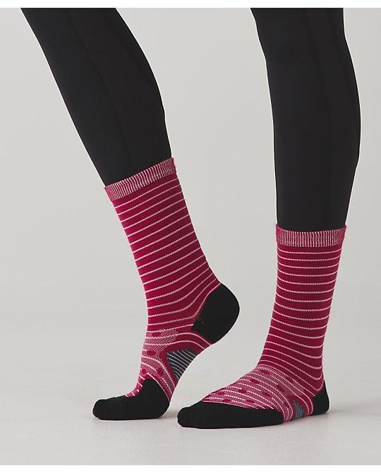 lululemon-runderland-sock