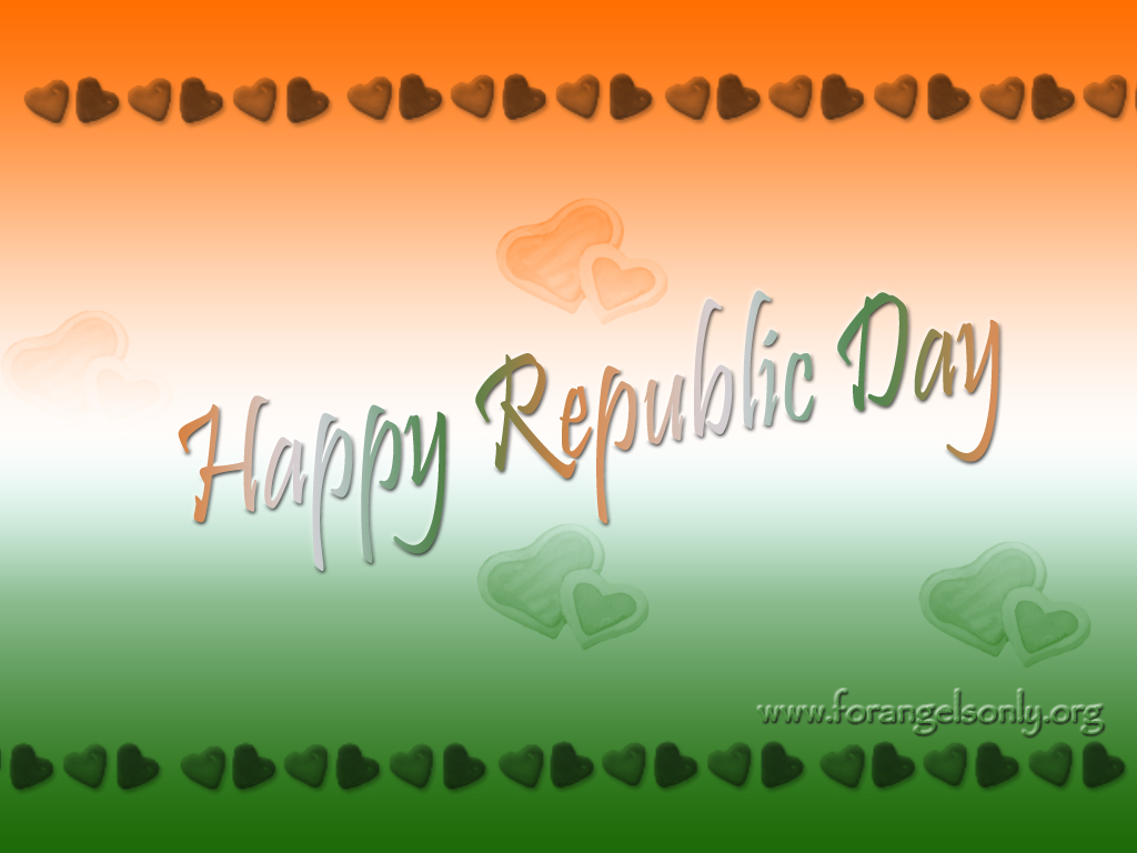 Wallpaper Mouth Republic Day Greeting Cards Download Free Ecards