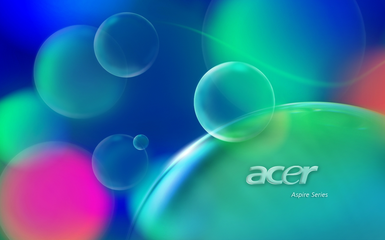 amazing wallpapers acer logo online photo