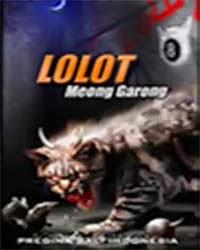 Download Chord Gitar Lolot – Bajang Cerik Tusing Perawan