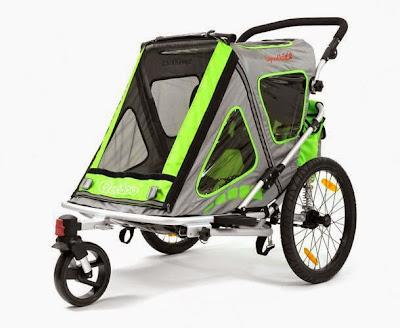 http://www.goonline24.pl/product-pol-46-Qeridoo-Speedkid2-Green-.html