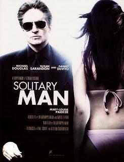 Ver online: Solitary Man (Un hombre solitario) 2009