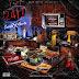 Dope Muzik - Cozinha Aberta 24/7 (Mixtape)