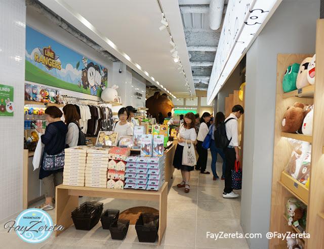 line store japan-4