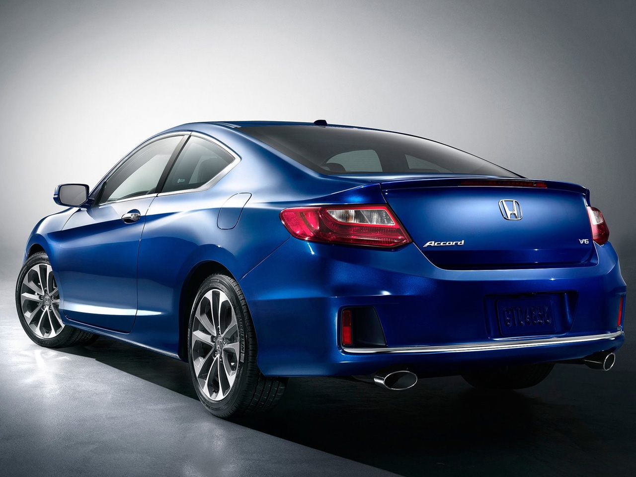 Honda accord 2013 review for Honda accord used 2013