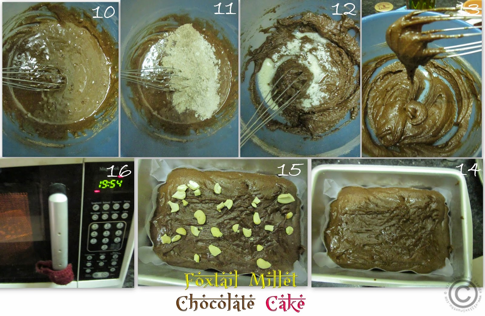 thinai-chocolate-cake