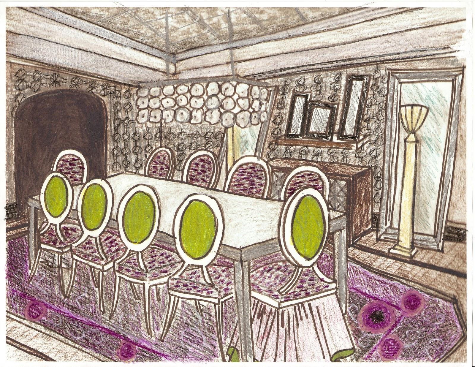 http://2.bp.blogspot.com/-UbUbU1lGyHY/UQRXs0DtzRI/AAAAAAAAFFc/IcWvi273eTE/s1600/DC+house+dr.jpg