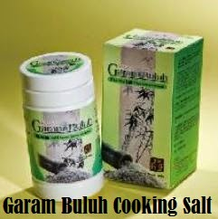 http://beautylevena.blogspot.com/search/label/Garam%20Buluh