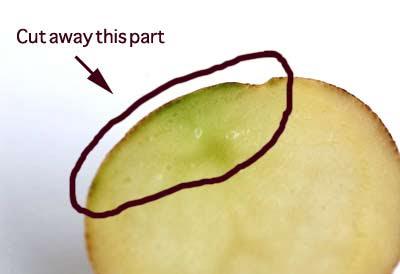 احذروا من البطاطس الخضراء green-potato-3.jpg