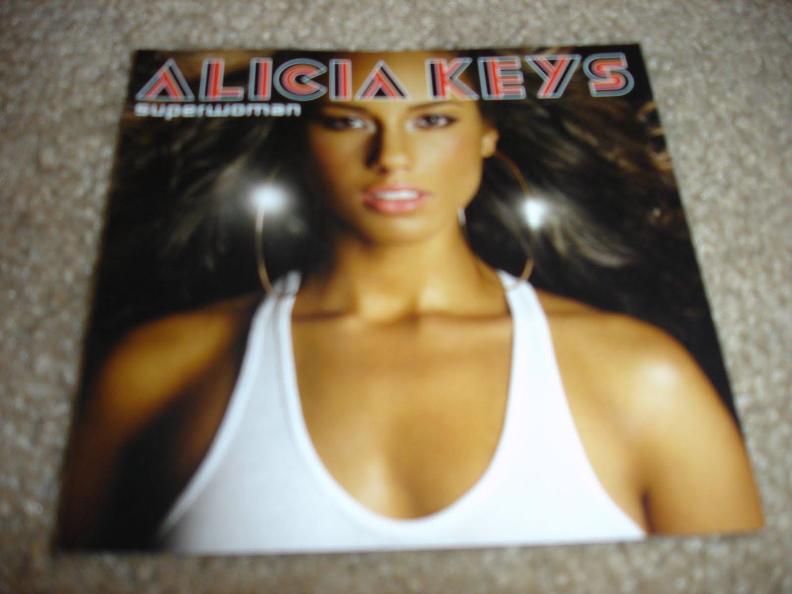 http://2.bp.blogspot.com/-UbWL5-hz5Wc/TbCJKEAndkI/AAAAAAAAJSU/N8Igl-fZqos/s1600/00-alicia_keys-superwoman-promo_cds-2008-front.jpg