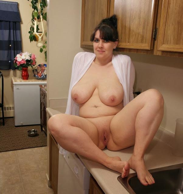 Порно мамаши полные фото