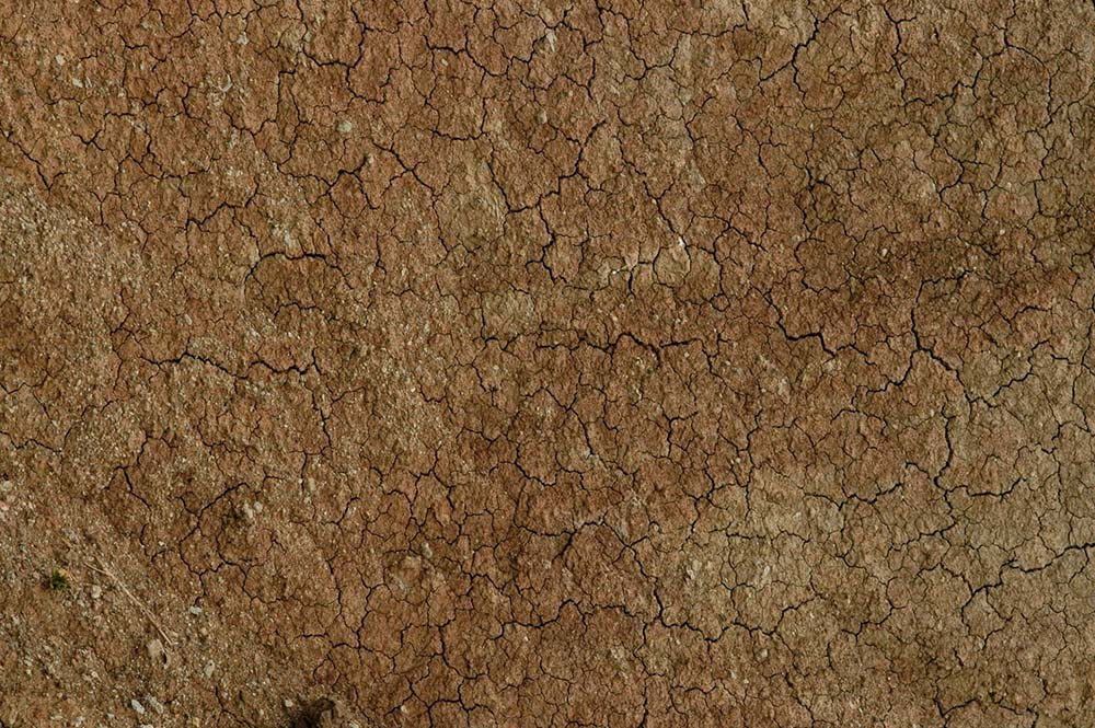 Sketchup texture how to create mud puddles using vray for for Free sketchup textures