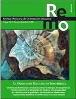 REMO No. 8