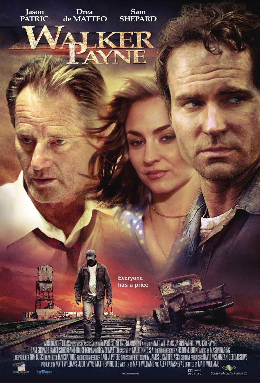 walker payne (2006) ταινιες online seires xrysoi greek subs
