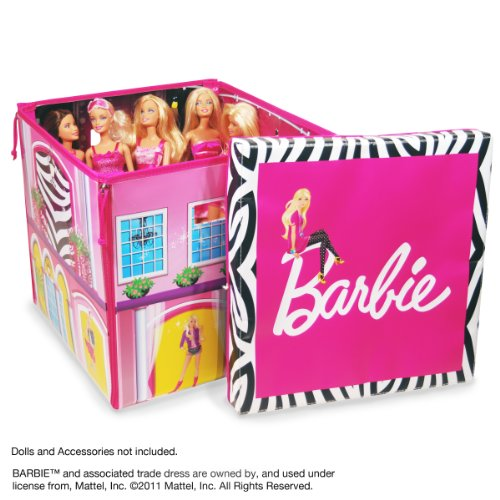 Barbie doll listings barbie dolls for sale zipbin barbie for All barbie house decoration games