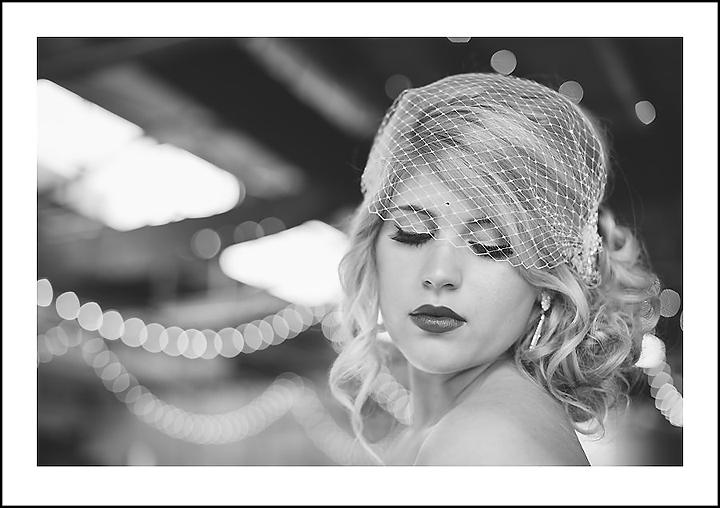You Re Incredible Beautiful Bride 83