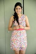 Manisha yadav glamorous photos-thumbnail-28