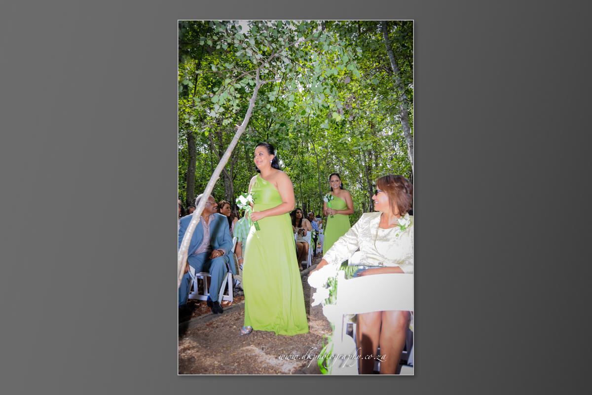 DK Photography DVD+slideshow-115 Cleo & Heinrich's Wedding in D'Aria, Durbanville  Cape Town Wedding photographer