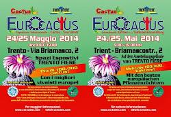 Trento 2014
