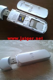 modem ZTE MF70