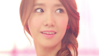SNSD Yoona I Got A Boy Wallpaper HD