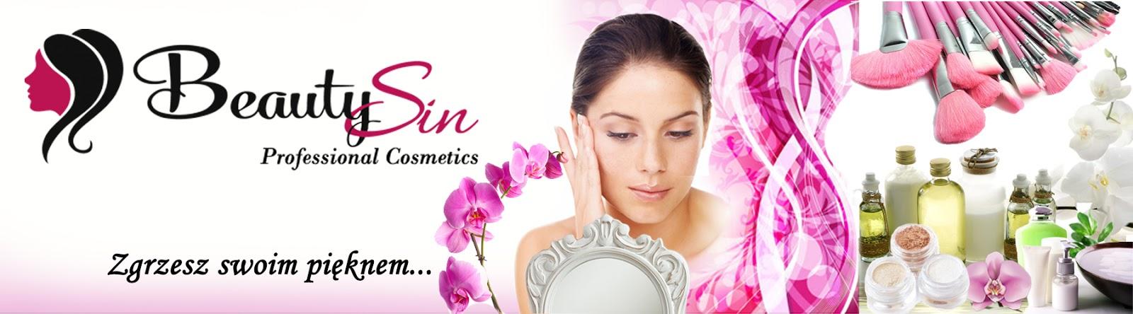 http://beautysin.pl/