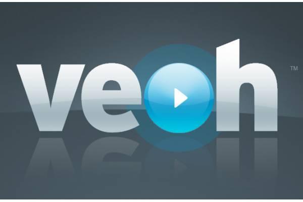 Metacafe 18sx Youtube Dailymotion