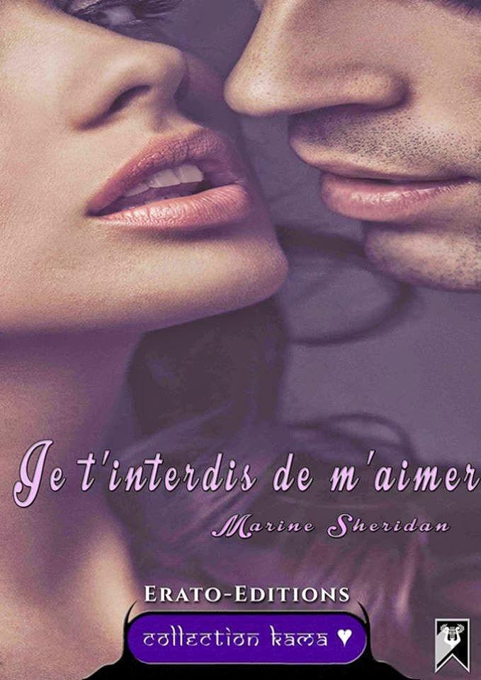 http://marinesheridan.blogspot.fr/2015/01/les-chroniques-de-je-tinterdis-de-maimer.html