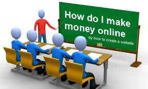 Start Making Money Online With Realitytechs
