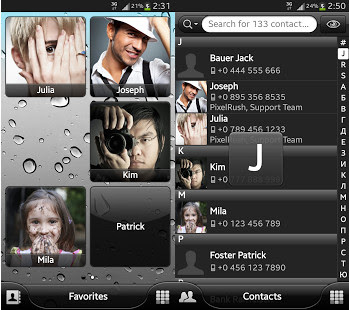 http://2.bp.blogspot.com/-UbcqkzliAMA/UemqEYRRHHI/AAAAAAAAAL0/SdEfbUqBQxw/s1600/PixelPhone+PRO+1.jpg