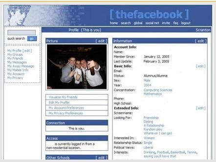 http://2.bp.blogspot.com/-Ubdo3zsfi5s/Tnd9L_i5M2I/AAAAAAAAca4/Oc7Gb7EqAQA/s1600/2011-09-19_203422.jpg