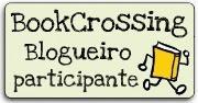BookCrossing Brasil