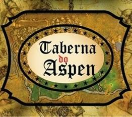 http://www.tabernadoaspen.com.br/loja_do_aspen/